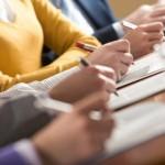 Семинар/обучение по ЗОП 2016 и ППЗОП 2016 г., Правилник за прилагане на Закона за обществените поръчки 2016