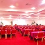 семинари и обучения по КТ 2016П 2016