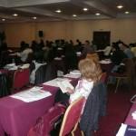 семинар Кодекс на труда и КСО 2015