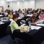 семинар промени в Кодекса на труда и Кодекса за социално осигуряване 2015