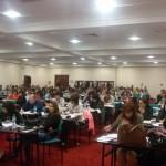 семинар по нов ЗОП 2016 г. и обучение/семинар по нов ППЗОП 2016 г.
