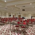 семинари и обучения на Център по европейско обучение
