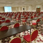 семинар/обучение по трудово законодателство