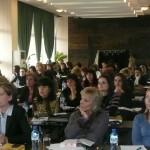 seminari 2012, seminar 2012 promeni KT
