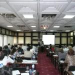 seminari, seminari 2012, seminar 2012