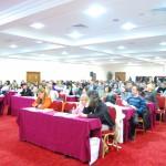 seminar, seminari ZOP
