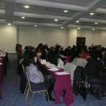 семинар обществени поръчки 2012, семинари 2012