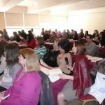 семинар ЗОП 2012