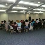 seminari 2012-2013