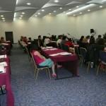 seminari 2012