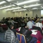семинари, семинар ЗБУТ, семинар безопасни и здравословни условия на труд