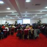 семинари 2013, семинар касаещ промените в данъци и осигуровки 2013