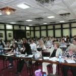 семинари 2013, семинар ЗОП 2013, семинари по обществени поръчки 2013