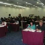 КТ 2013, КСО 2013, семинари на Център по европейско обучение 2014