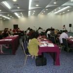 семинар ЗБУТ 2014