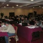 счетоводен семинар 2014, семинар за счетоводители, семинар по счетоводство 2014