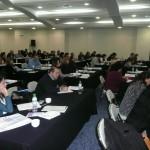 семинар обществени поръчки ЗОП 2014