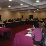 семинар държавна администрация 2014