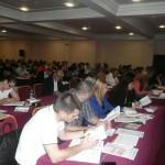 семинар по обществени поръчки 2014