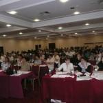 семинар ЗОП 2014, семинар промени в Закона за обществените поръчки 2014