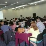 ЗОП 2014 семинар