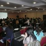 семинар ЗОП 2014