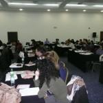 семинар данъци и осигуряване 2015