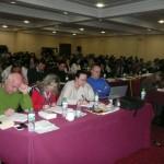семинар конкурс за нотариуси 2015