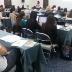 семинар по Закона за обществените поръчки 2015