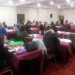 семинари на Център по европейско обучение - семинар по прилагането на ЗОП