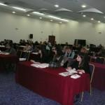 Семинари на Център по европейско обучение 2015