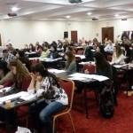 семинар/обучение по новия Закон за обществени поръчки 2016