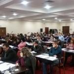 семинари на Център по европейско обучение,  Семинари по обществени поръчки 2016