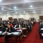 семинари и обучения по ЗОП 2016