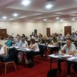 семинари на Център по европейско обучение по ЗОП 2016 и ППЗОП 2016