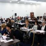 семинар данъци 2016 г., семинари по счетоводство на Център по европейско обучение