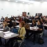 """семинари и обучения на """"Център по европейско обучение"""" 2016 по Кодекса на труда 2016"""