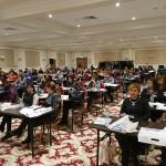 семинар/и обучение по ЗОП 2017 г., по Закона за обществените поръчки 2017 г.