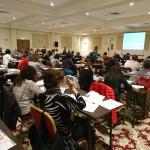 семинари по ЗОП за възложители и изпълнители на обществени поръчки