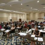 обучение по ЗОП 2017, семинари и обучения по ЗОП