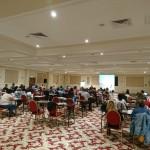 семинари и обучения Кодекс на труда 2018 и промени в Наредбата за работното време, почивките и отпуските, касаещи сумираното изчисляване на работното време