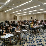 семинар обществени поръчки 2018