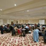 семинар конкурс нотариуси 2018