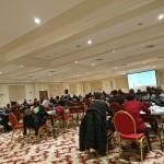 семинар промени в Кодекса на труда 2018