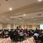 семинар по ЗОП и ППЗОП 2019 на Център по европейско обучение