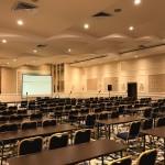 промени в ППЗОП 2019, промени в Закона за обществените поръчки  семинари на Център по европейско обучение