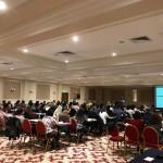 семинар ЦАИС ЕОП