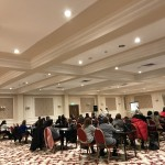 семинар промени в ЗДДС 2020 г. на Център по европейско обучение