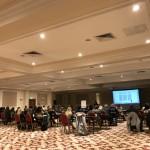 семинар финансови корекции за нарушения по ЗОП