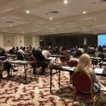 семинари и обучения на Център по европейско обучение, семинар/обучение по КТ 2020, Кодекса на труда 2020 г.